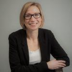 Tessa De Vor