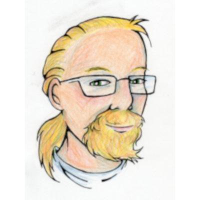 20190215 wouter tekening web small
