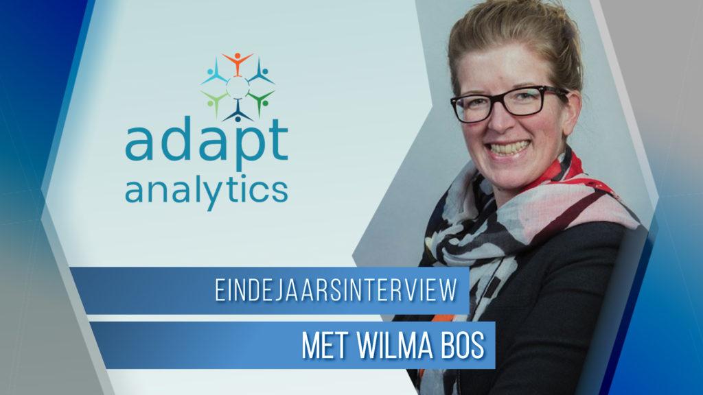 Wilma Bos